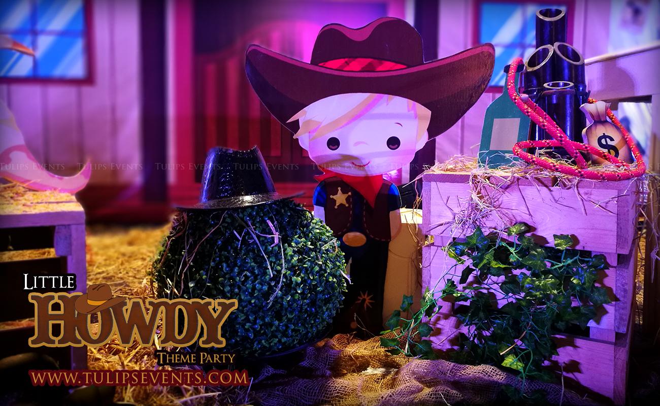 little-cowboy-howdy-party-theme-decoration-ideas-in-pakistan-15