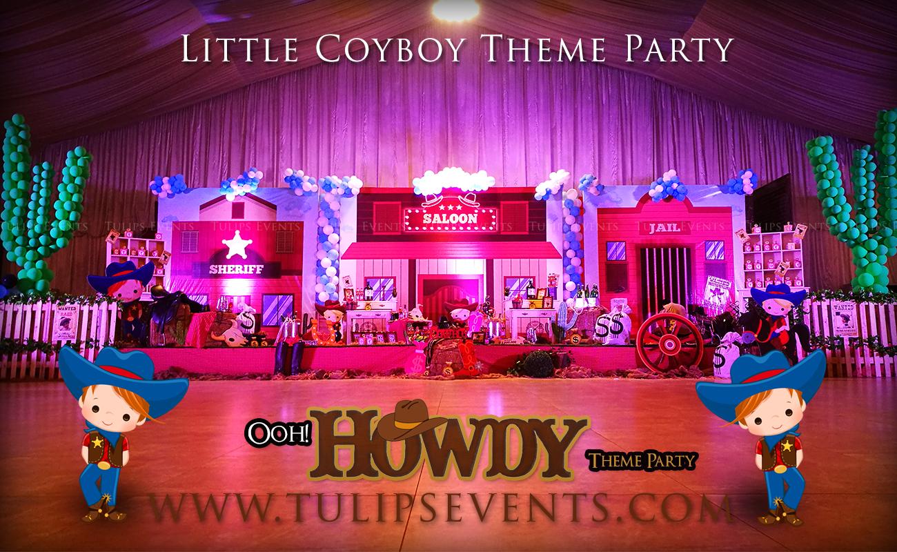 little-cowboy-howdy-party-theme-decoration-ideas-in-pakistan-18