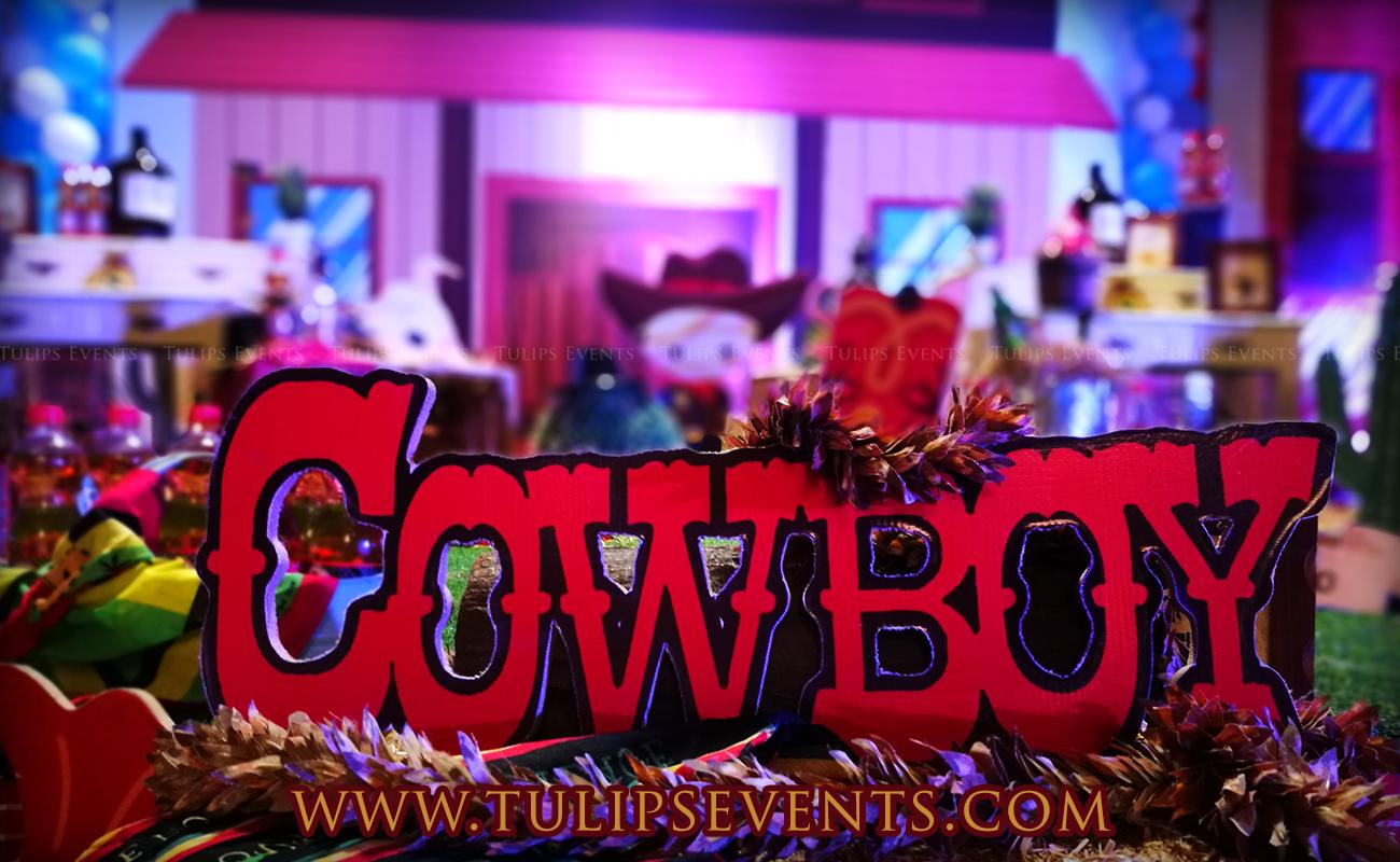 little-cowboy-howdy-party-theme-decoration-ideas-in-pakistan-21