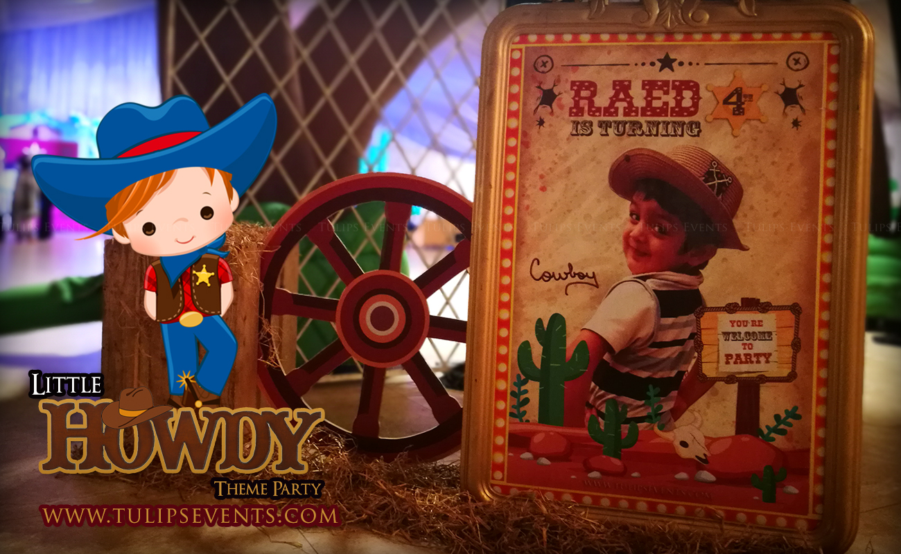 little-cowboy-howdy-party-theme-decoration-ideas-in-pakistan-23