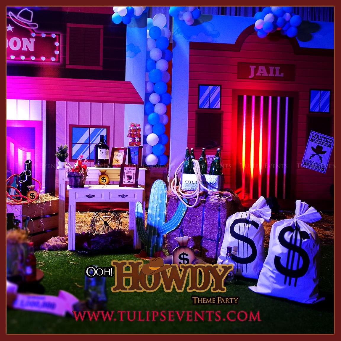 little-cowboy-howdy-party-theme-decoration-ideas-in-pakistan-25