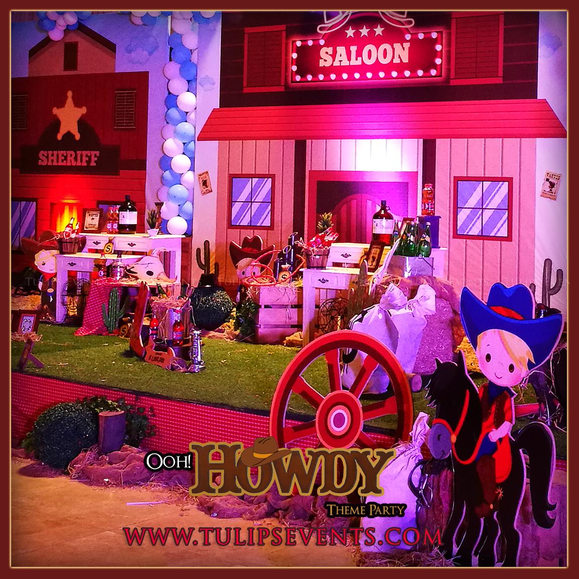 little-cowboy-howdy-party-theme-decoration-ideas-in-pakistan-26