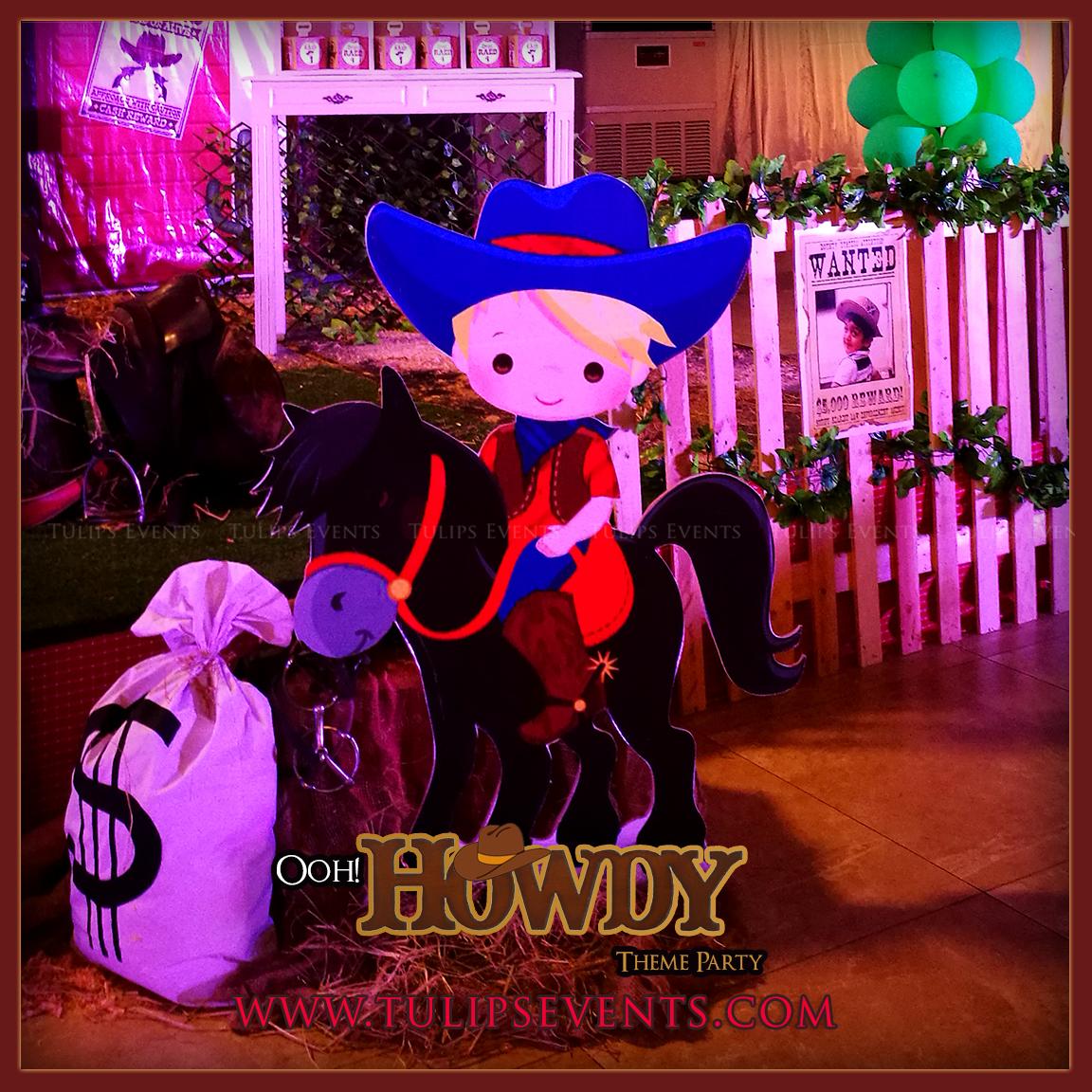 little-cowboy-howdy-party-theme-decoration-ideas-in-pakistan-28