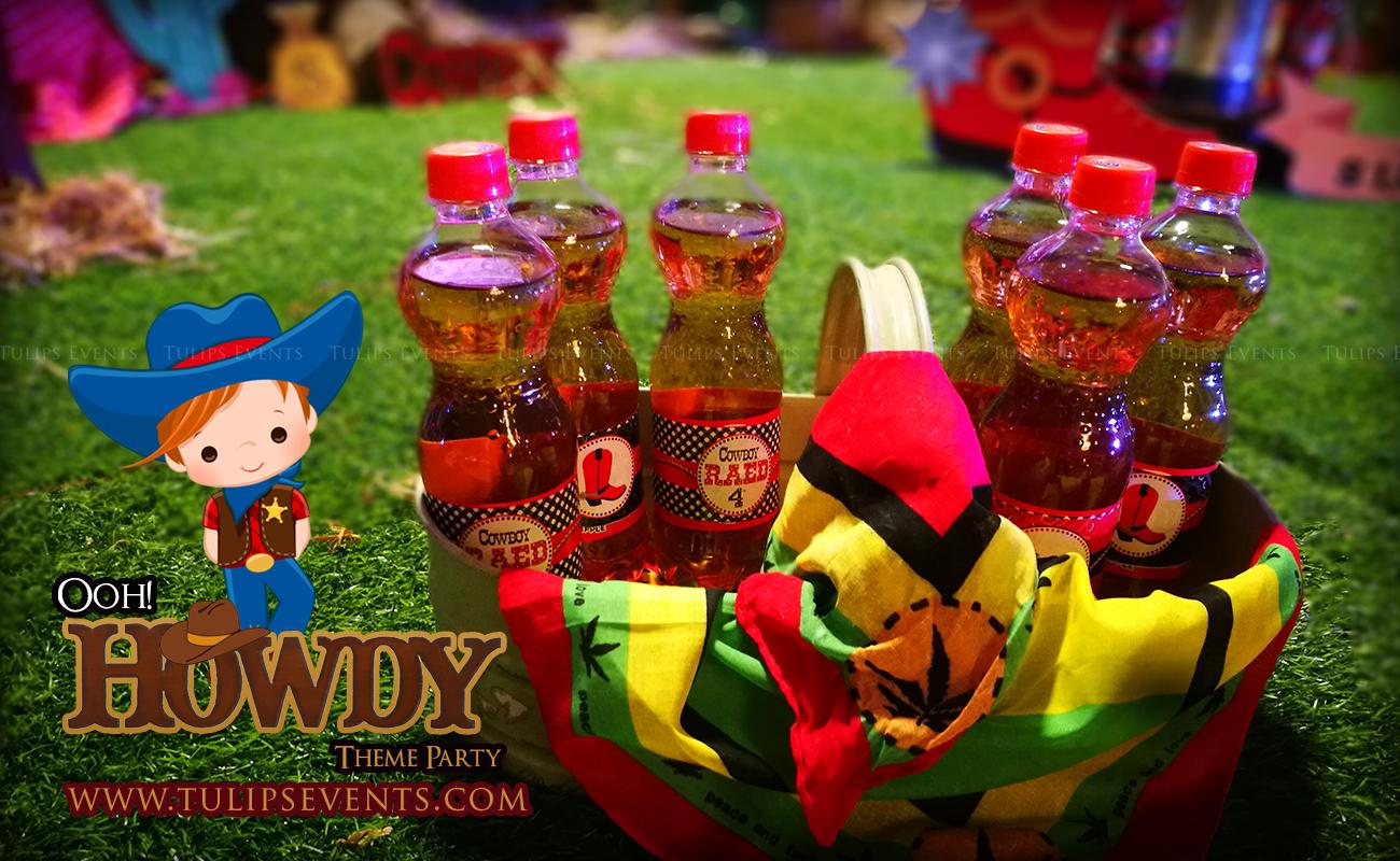 little-cowboy-howdy-party-theme-decoration-ideas-in-pakistan-31