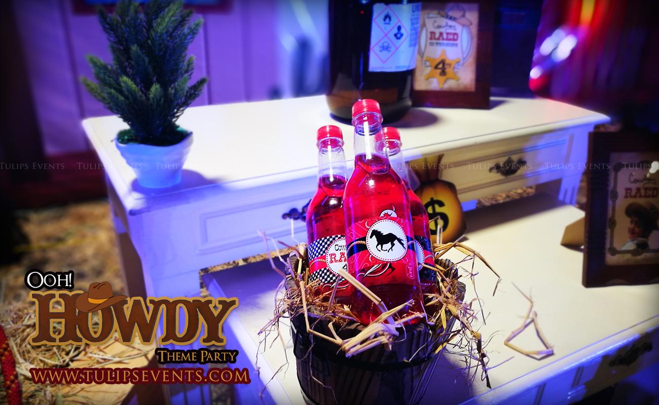 little-cowboy-howdy-party-theme-decoration-ideas-in-pakistan-37