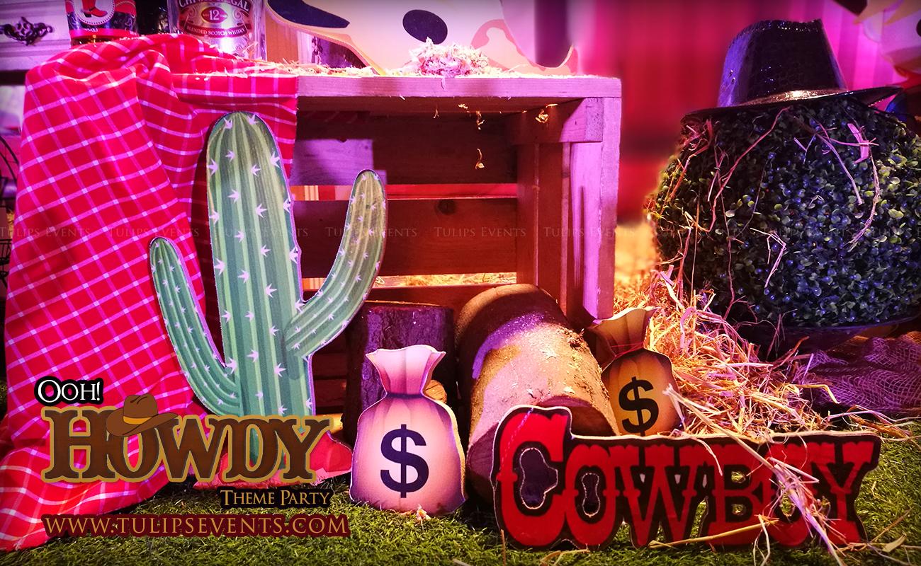 little-cowboy-howdy-party-theme-decoration-ideas-in-pakistan-39