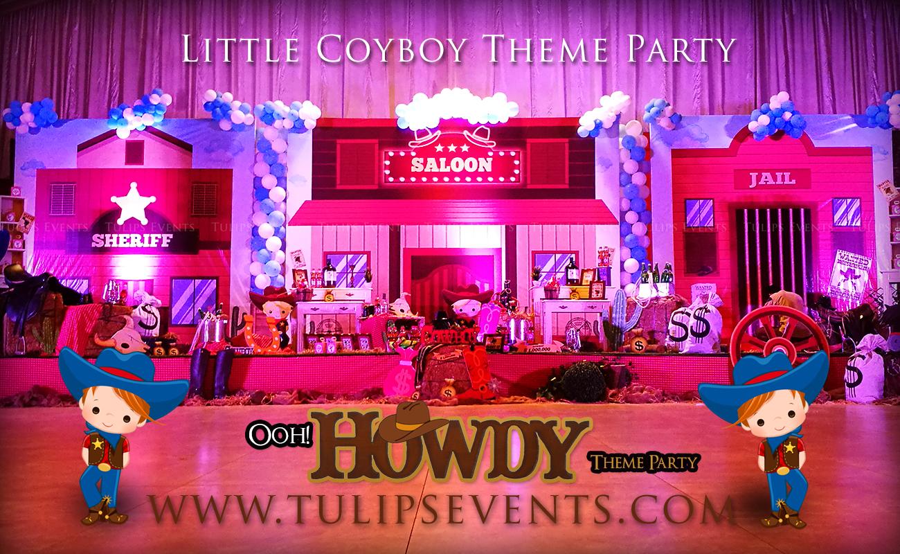 little-cowboy-howdy-party-theme-decoration-ideas-in-pakistan-43