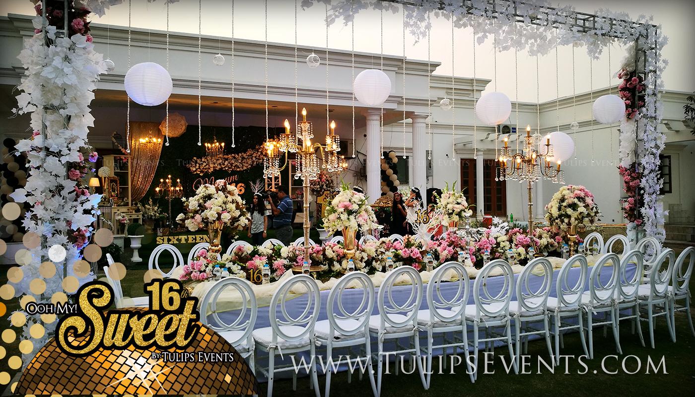 sweet-16-golden-party-decor-ideas-in-pakistan-12