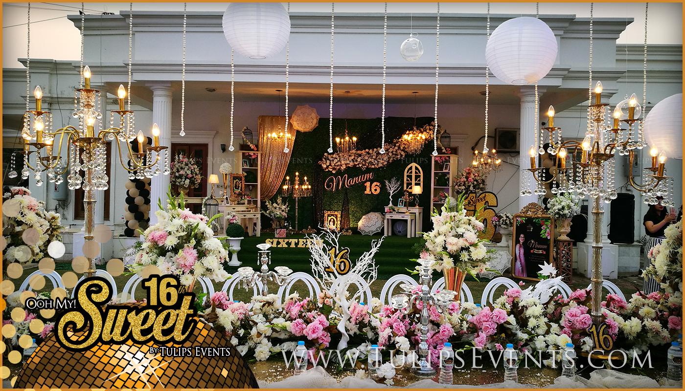 sweet-16-golden-party-decor-ideas-in-pakistan-16