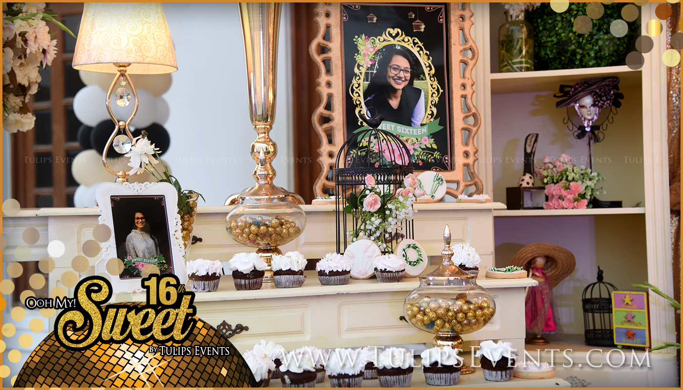 sweet-16-golden-party-decor-ideas-in-pakistan-3