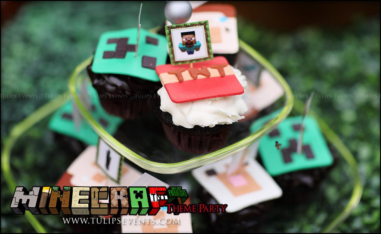 minecraft-birthday-party-theme-decoration-ideas-in-pakistan-11