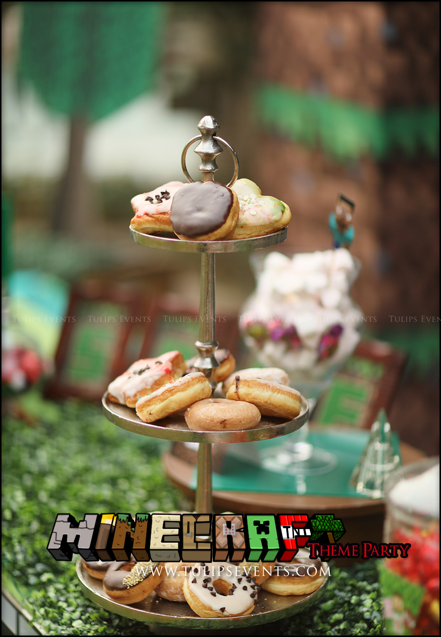 minecraft-birthday-party-theme-decoration-ideas-in-pakistan-20