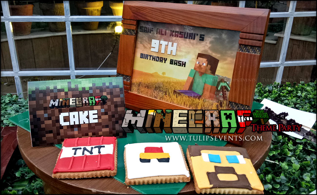 minecraft-birthday-party-theme-decoration-ideas-in-pakistan-28