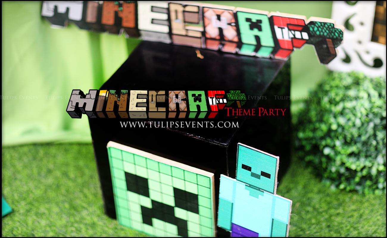 minecraft-birthday-party-theme-decoration-ideas-in-pakistan-3