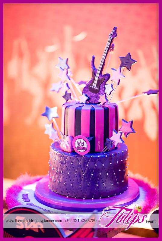 Sensational Rock Star Girl Birthday Party Theme Ideas In Pakistan 26 Best Funny Birthday Cards Online Kookostrdamsfinfo