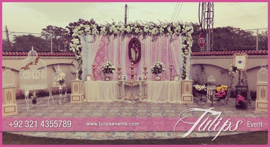 Wedding Anniversary Party Theme Best Birthday Party Planner In